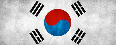 thumbBlog_SouthKorea